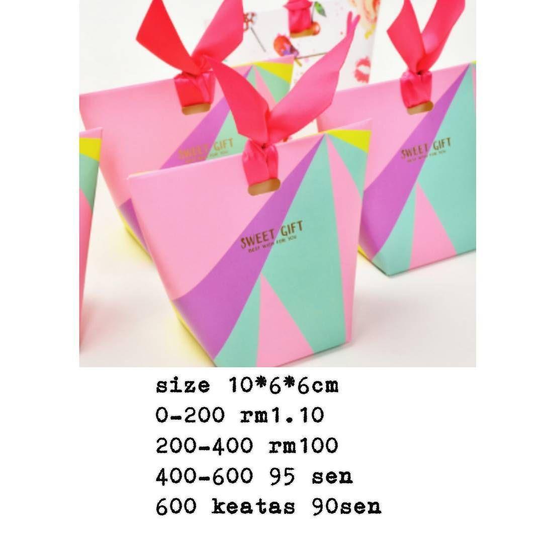 preorder sebulan kotak shj wassap www.wasap.my/60139465231 untuk ...