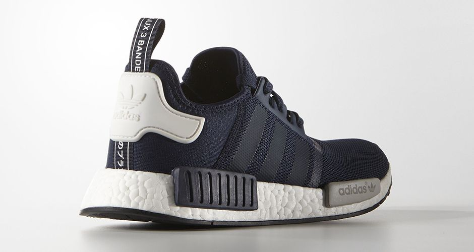 66d98ab44 ... shoes black white online 281bb 3a6ad  coupon for adidas nmd runner  colorways mens releases adidas nmd 5383f a8356