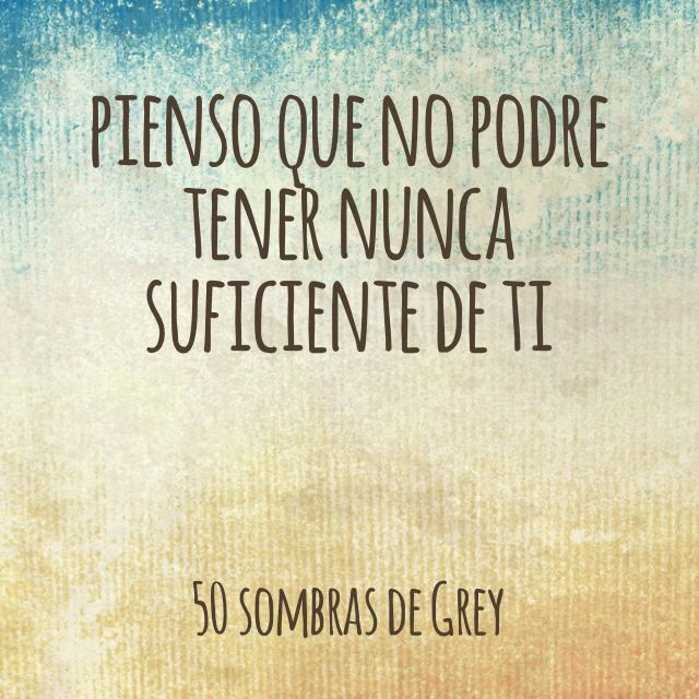 50 Sombras De Grey Libross Mary Oliver Poems Poems Y Poetry