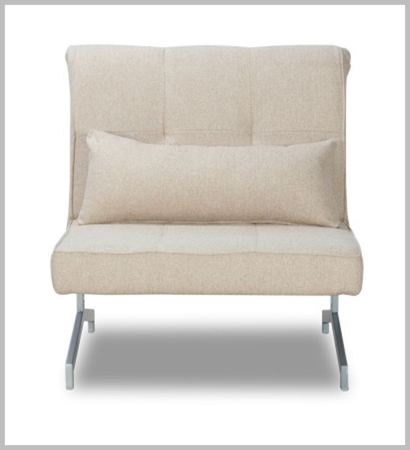 54 Reference Of Sofa Small Single Bed