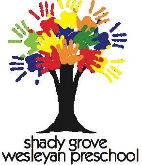 image result for preschool logos logos pinterest logos rh pinterest com preschool logo picsart preschool logos and designs