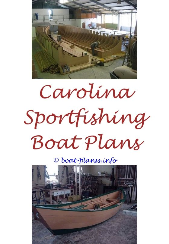 2017 recreational boating safety strategic plan boat plans do it yourself boat plans free strip plank boat plansval architecture and boat solutioingenieria Gallery