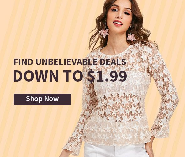 Sammy Dress for Less: Cheap Clothes. Latest Fashion | Sammydress.com | Cheap clothing sites. Fashion. Sammy dress