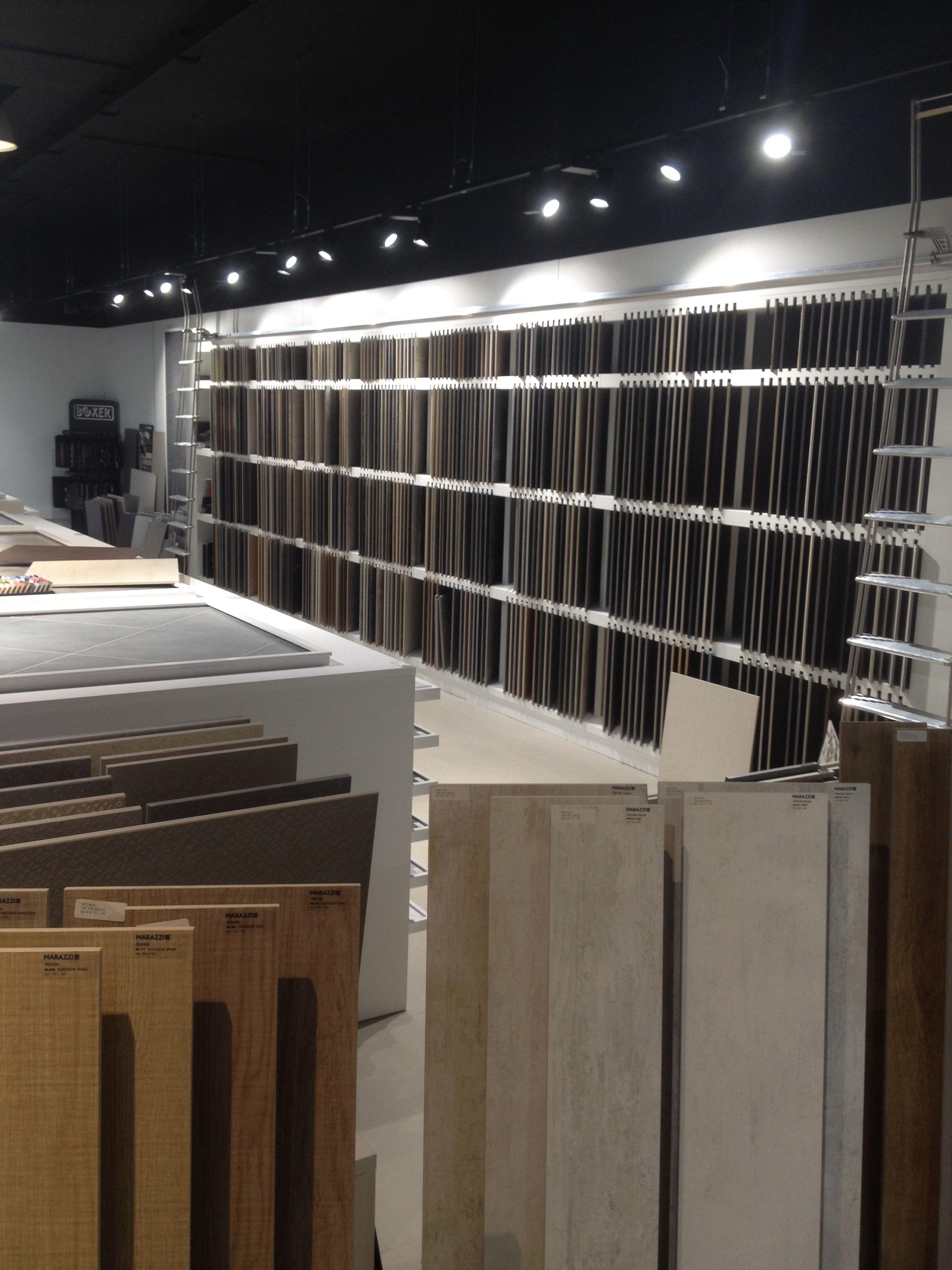 finest showroom vendenheim strasbourg alsace forgiarini. Black Bedroom Furniture Sets. Home Design Ideas