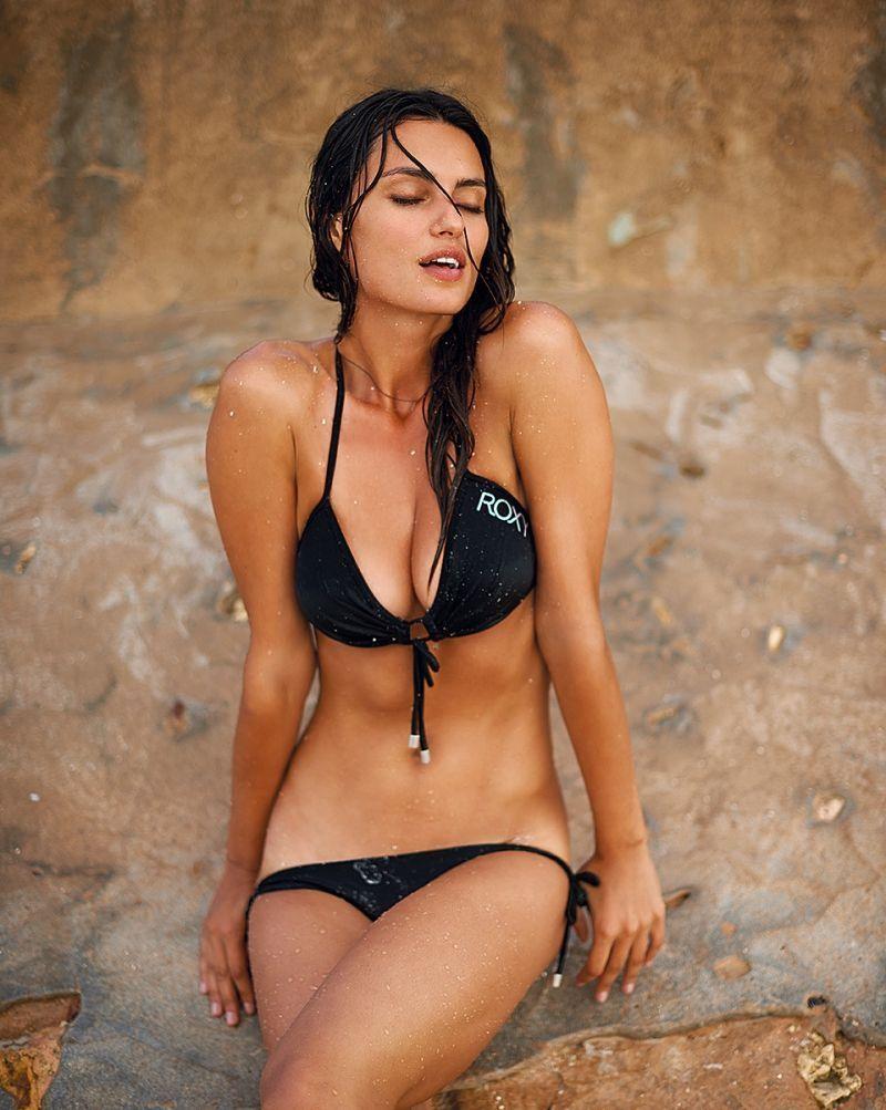 Bikini Catrinel Menghia naked (55 photo), Ass, Cleavage, Feet, butt 2018