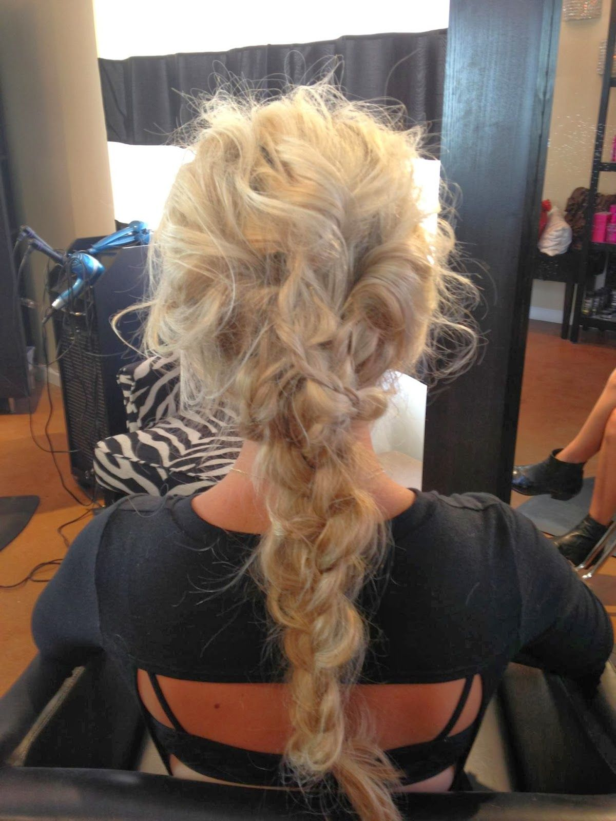 elsa hair style elsa s hair from frozen this is probably the most 1554