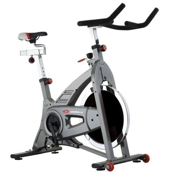 Abilica Winspin Spin Bike Reviews Stationary Bike Spin Bikes