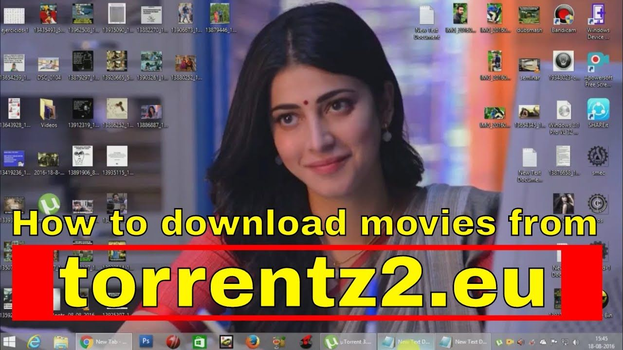 torrentz2 eu hollywood in hindi