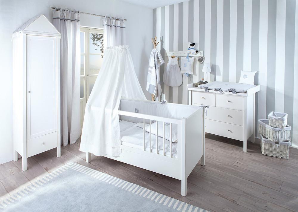 Babyzimmer möbel ikea  babyzimmer grau - Google-Suche | Kids | Pinterest | Babyzimmer ...