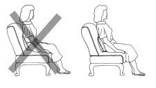 nice Back Support Pillow For Couch Amazing Back Support Pillow For
