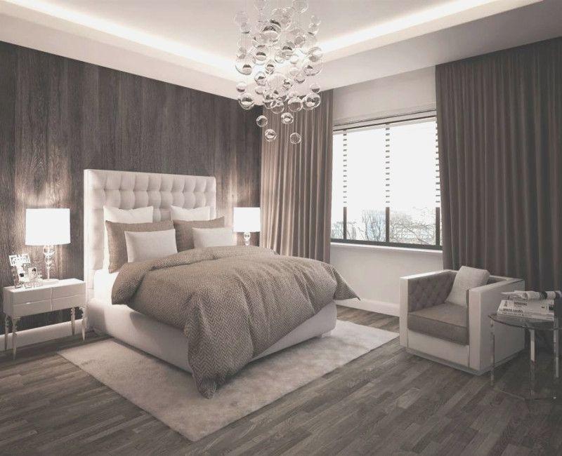 Schlafzimmer Billig ~ Billig schlafzimmer gestalten schlafzimmer