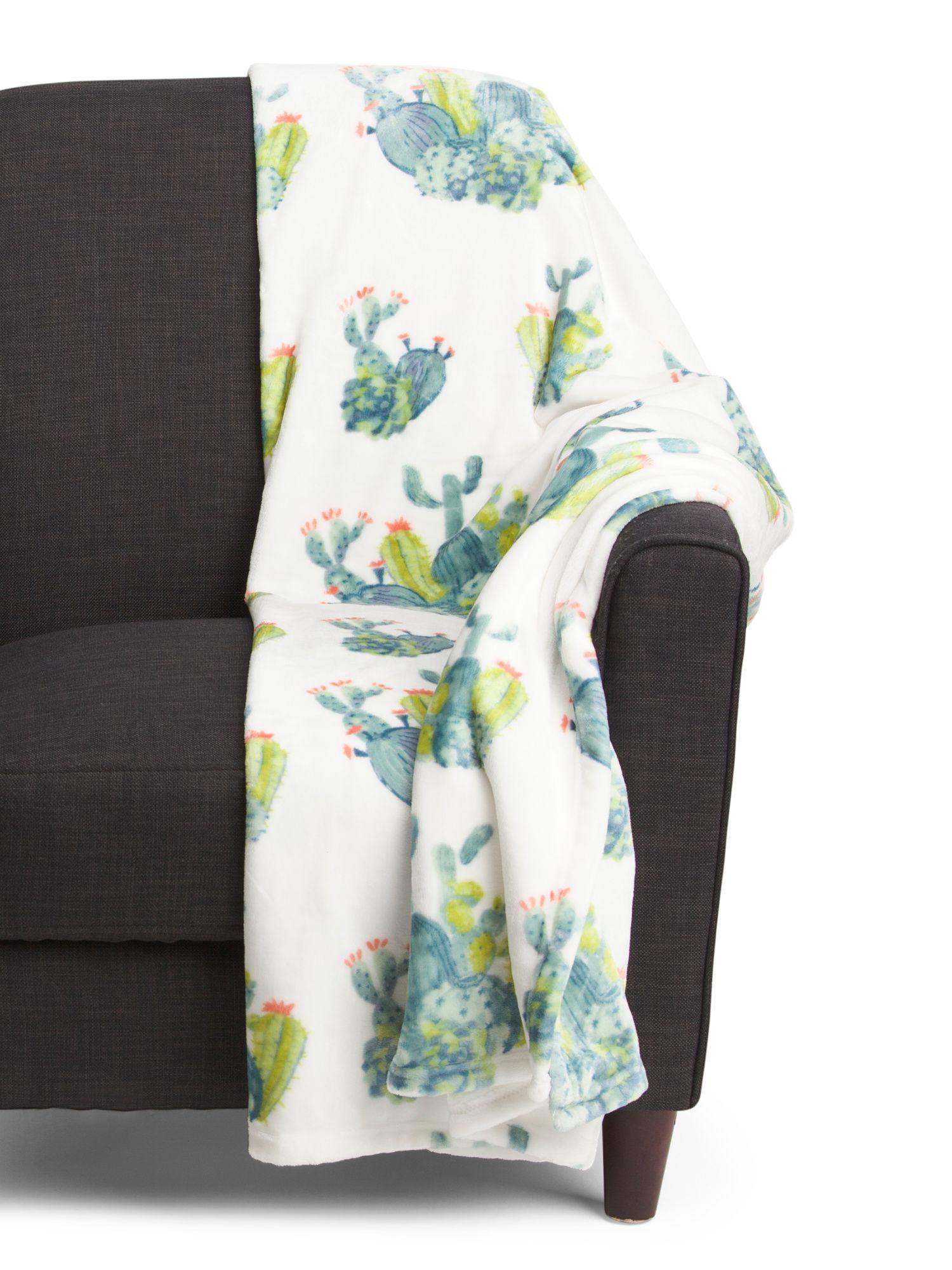 39+ Elle decor blanket t j maxx info