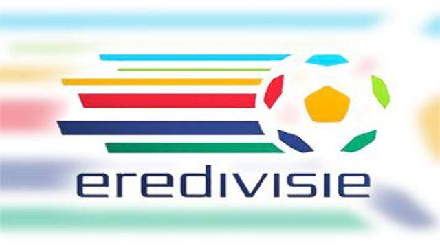 Prediksi Taruhan Psv Vs Heracles 21 Februari 2016 Utrecht Nijmegen School Logos