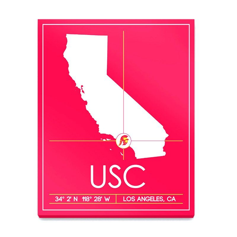 Usc Location On Map Of California on usc sign, usc address location, usc pins, university of southern california, just map of california, location of camino california, usc rugs, usc sideline, commerce casino los angeles county map of california, printable wall maps of southern california, usc location los angeles,