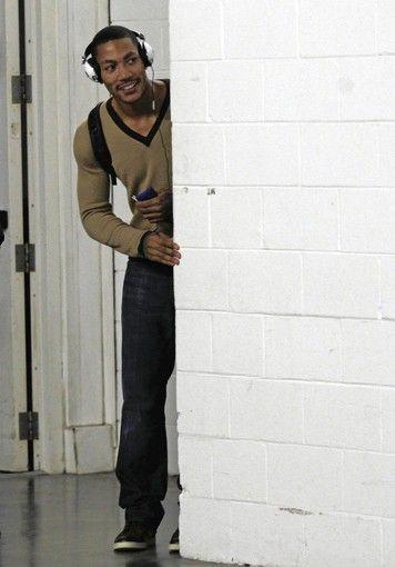 Derrick rose chicago bulls basketball pinterest derrick rose derrick rose chicago bulls voltagebd Images