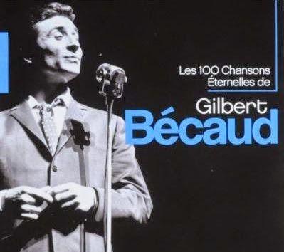 El Cine de Ayer y la Musica de Siempre: Discos Para el Recuerdo ( Pop - ROCK - ETC )