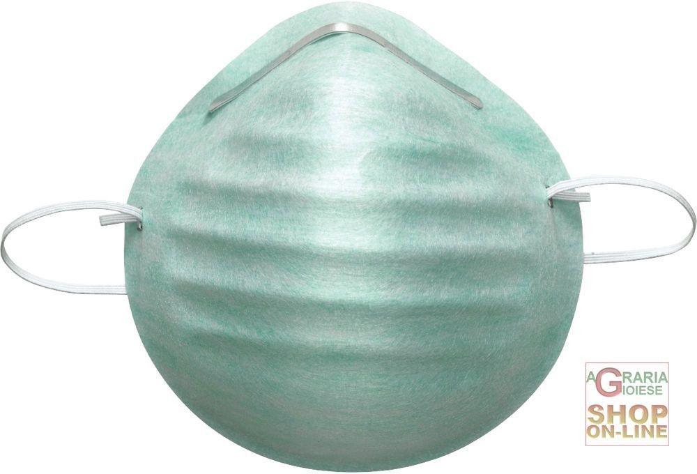 MASCHERA 3M 600  COLORE VERDE http://www.decariashop.it/home/9735-maschera-3m-600-colore-verde.html