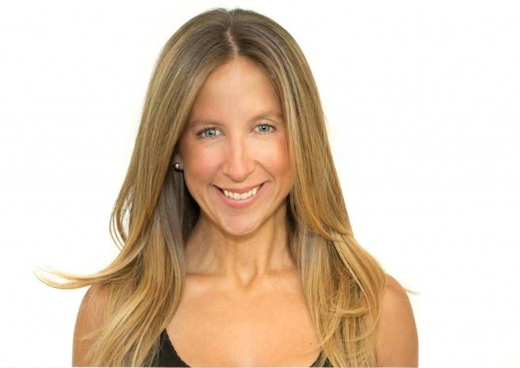 Josie Fenech, Program Director at the New Hot 89.9 radio