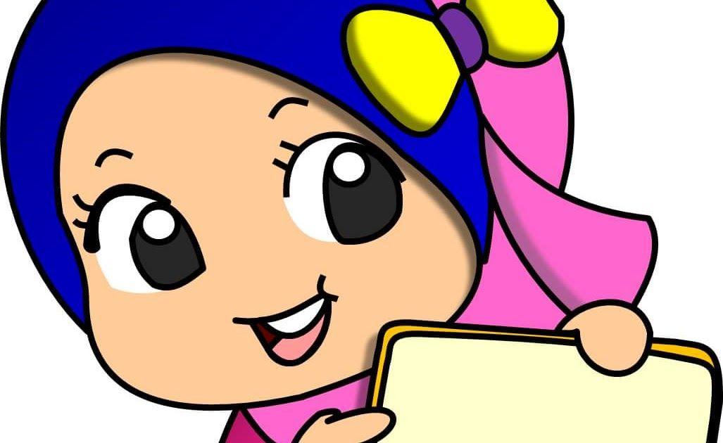 21 Gambar Kartun Anak Sedang Sekolah Gambar Kartun Anak Sedang Bermain Kumpulan Foto Animasi Terbaru Dapat Ditemui Dengan Enak Di 2020 Kartun Kartun Lucu Gambar Lucu