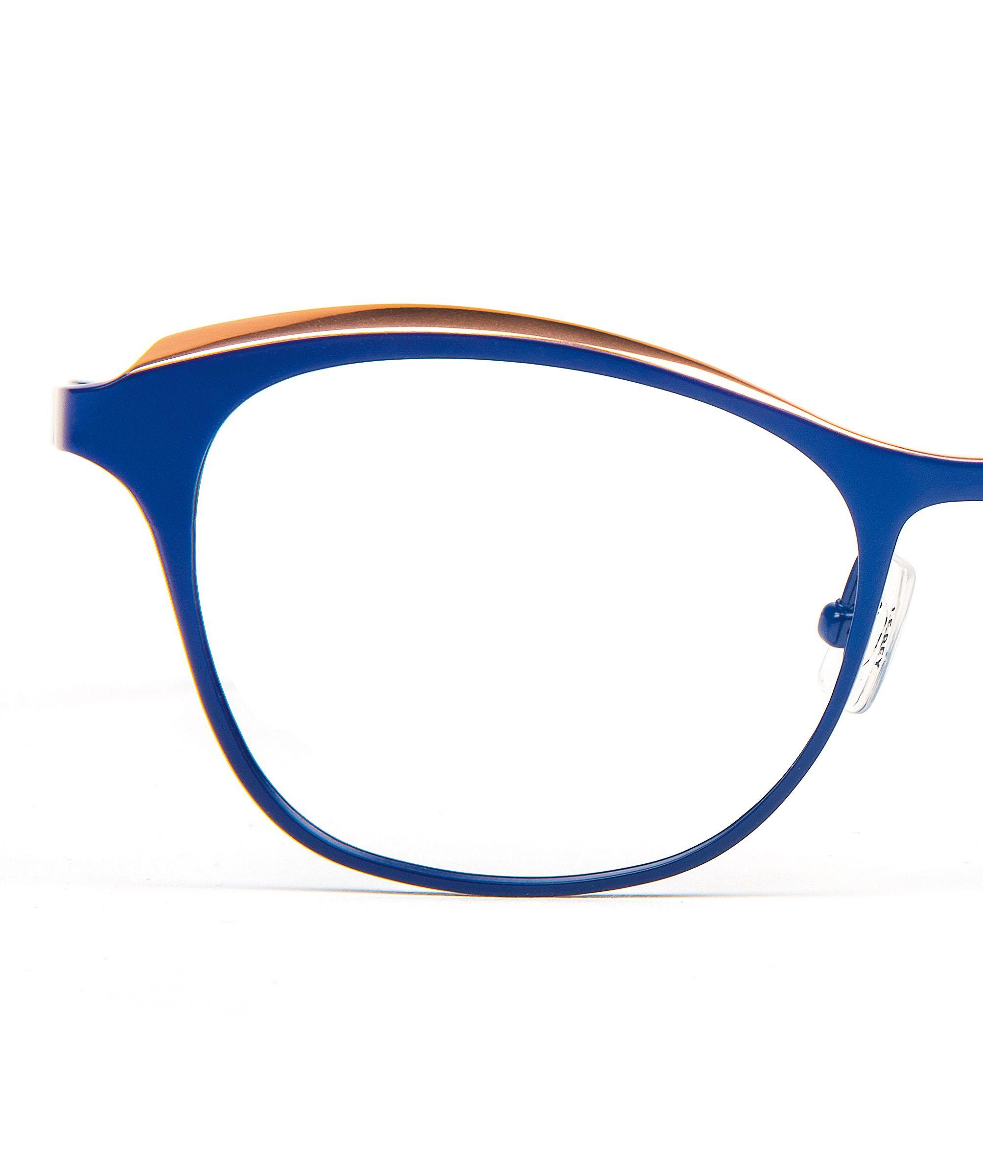 066c9bf748f6b JFRey nuances de bleu + Or  glasses  blue
