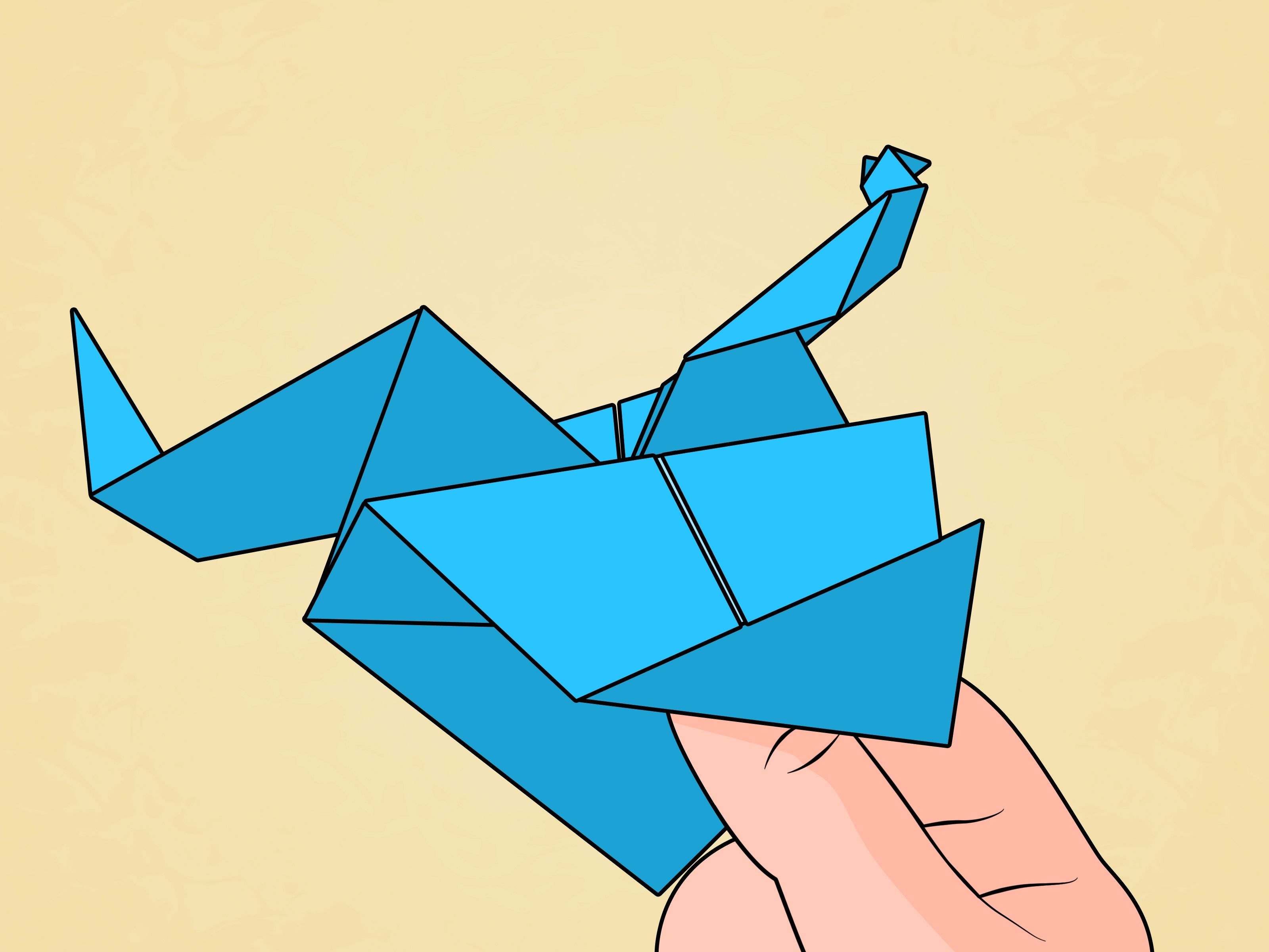 35 3d Origami Swan Folding Instructions Coloring Pages Pinterest Diagrams