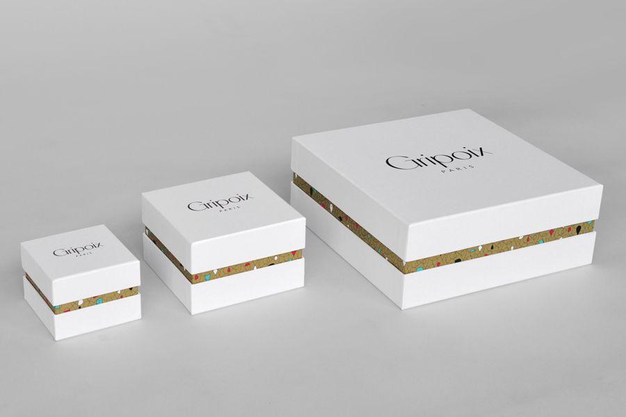 Download Luxury Jewellery Box Mockup Yellowimages