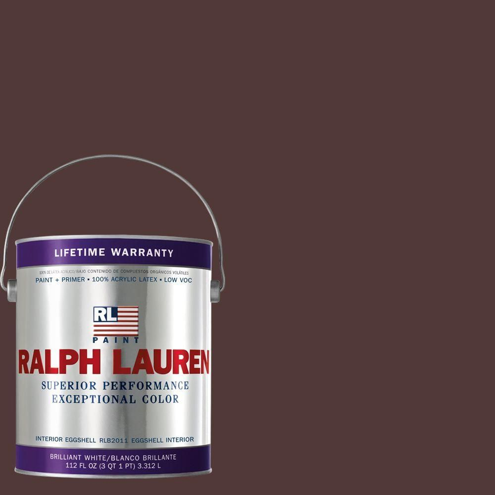 Ralph Lauren Paint Represents A Tradition Of Enduring Quality. Using The  Finest Materials And Some Of The Most Innovative Technology In The  Industry, ...