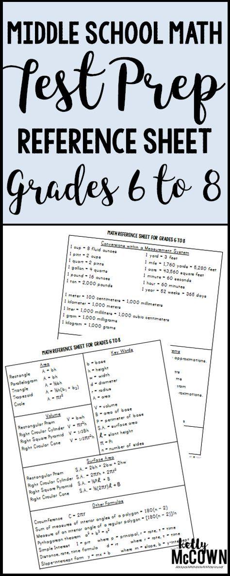 math homework help websites