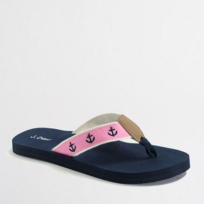 comforter womens pinterest some comfortable images the comfiest flipping best made mat most original got yoga sandals around on outta sanuk turquoise is we shoe maker of flops s flip ve and women