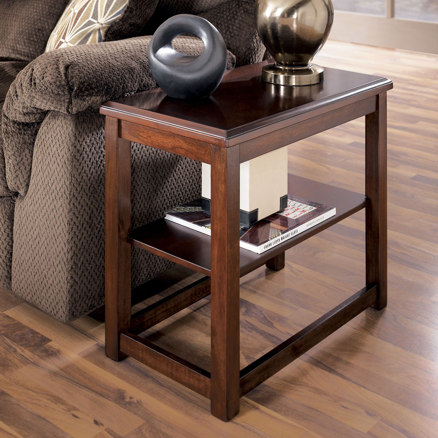 50++ Ashley furniture living room end tables ideas