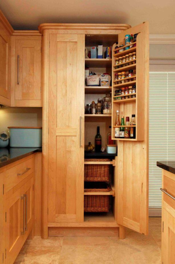 Wood Kitchen Cabinets Plans Diy Build Playhouse Jaewooding ...