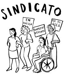 Resultado De Imagen Para Imagenes Para Pintar Para Ninos Sobre Manifestaciones Populares Imagenes Para Pintar Sindicato Socialismo
