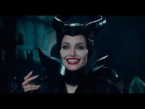 Malefica Pelicula Completa En Espanol Latino De Disney Maleficent Movie Maleficent Disney Princess Tattoo