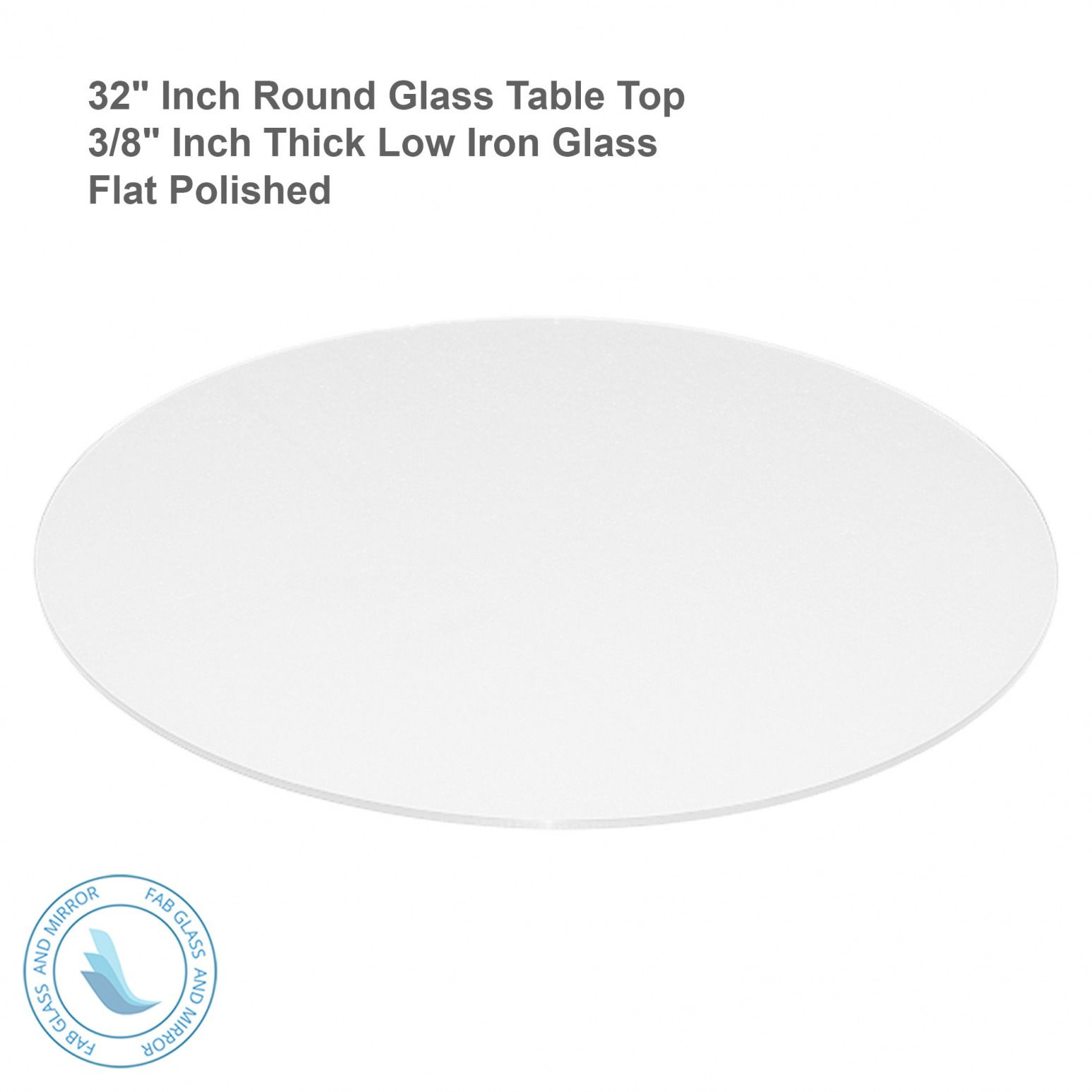 Beau 100+ 32 Inch Round Glass Table Top   Best Paint For Wood Furniture Check  More
