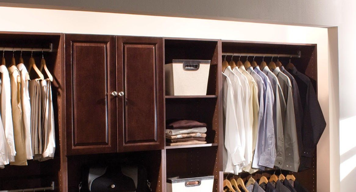 pin by epecnosa on living room closet shelves closet lowes on lowes paint sale today id=65915