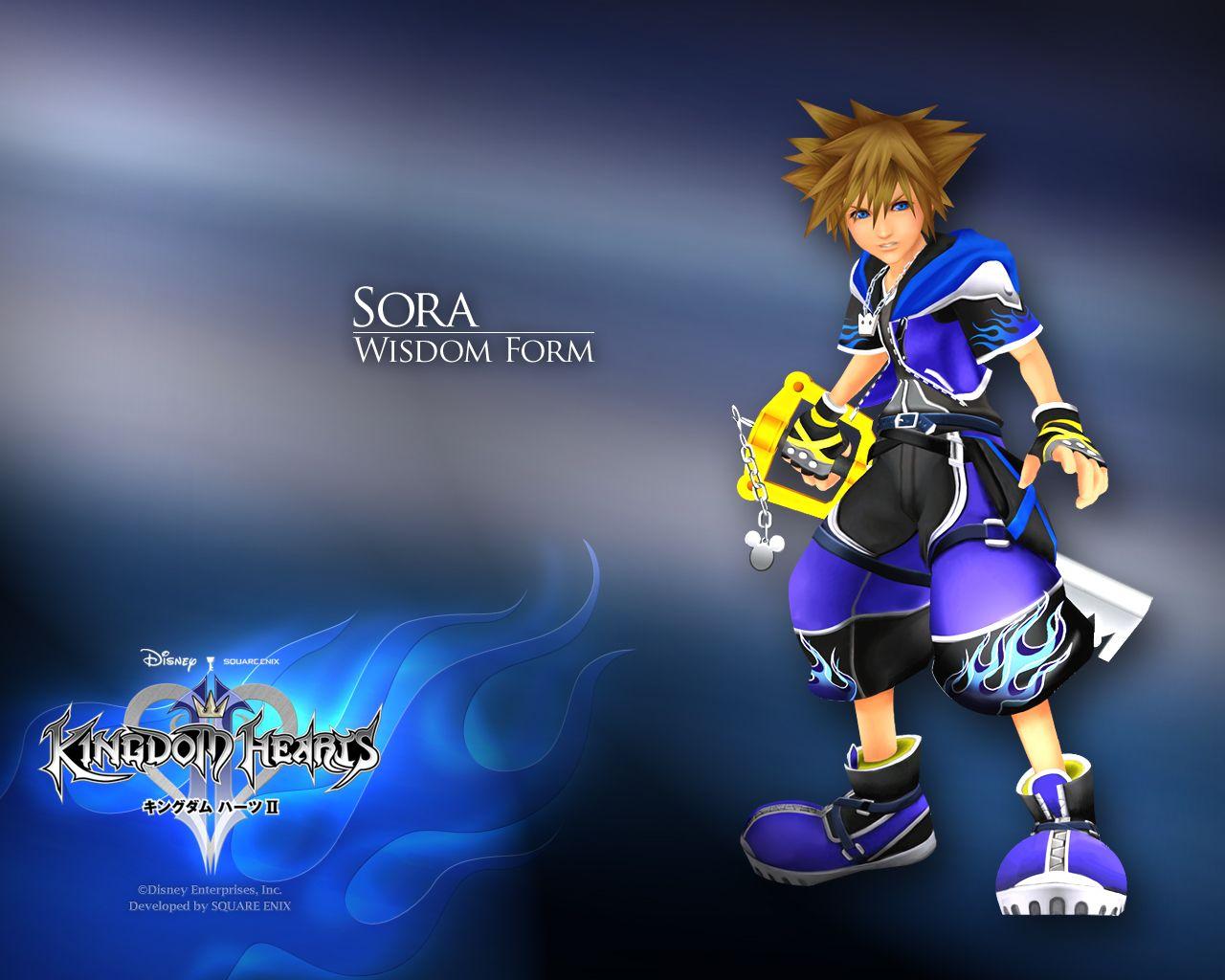 Kingdom Hearts Sora Wallpaper Full Hd Sora Kingdom Hearts Kingdom Hearts Kingdom Hearts Wallpaper