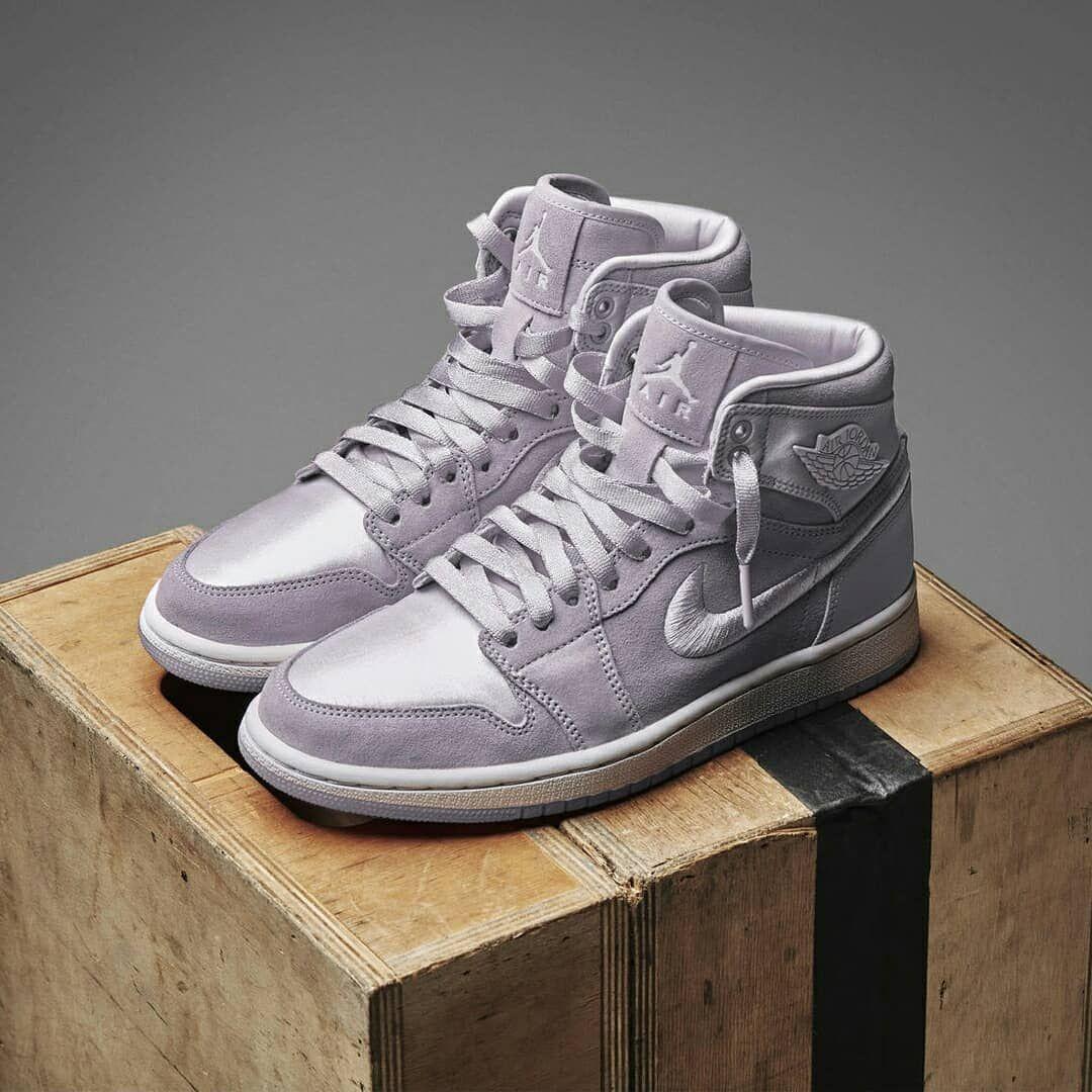02aaf778dd14f6 Jordan Brand Reveals Spring 2018 Women s Collection - Nike News