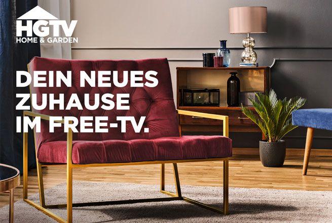 Tv Programm Heute 20.15 Uhr Alle Sender Deutschland