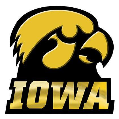 Iowa Hawkeyes Iowa Hawkeyes Hawkeyes Iowa