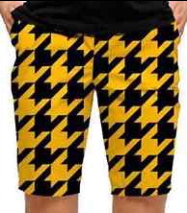 Loudmouth - Yellow clearance best Q5Z4egd