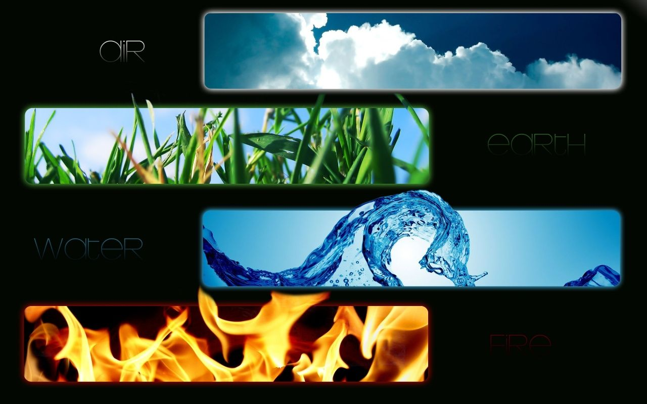 elements natural - Google Search