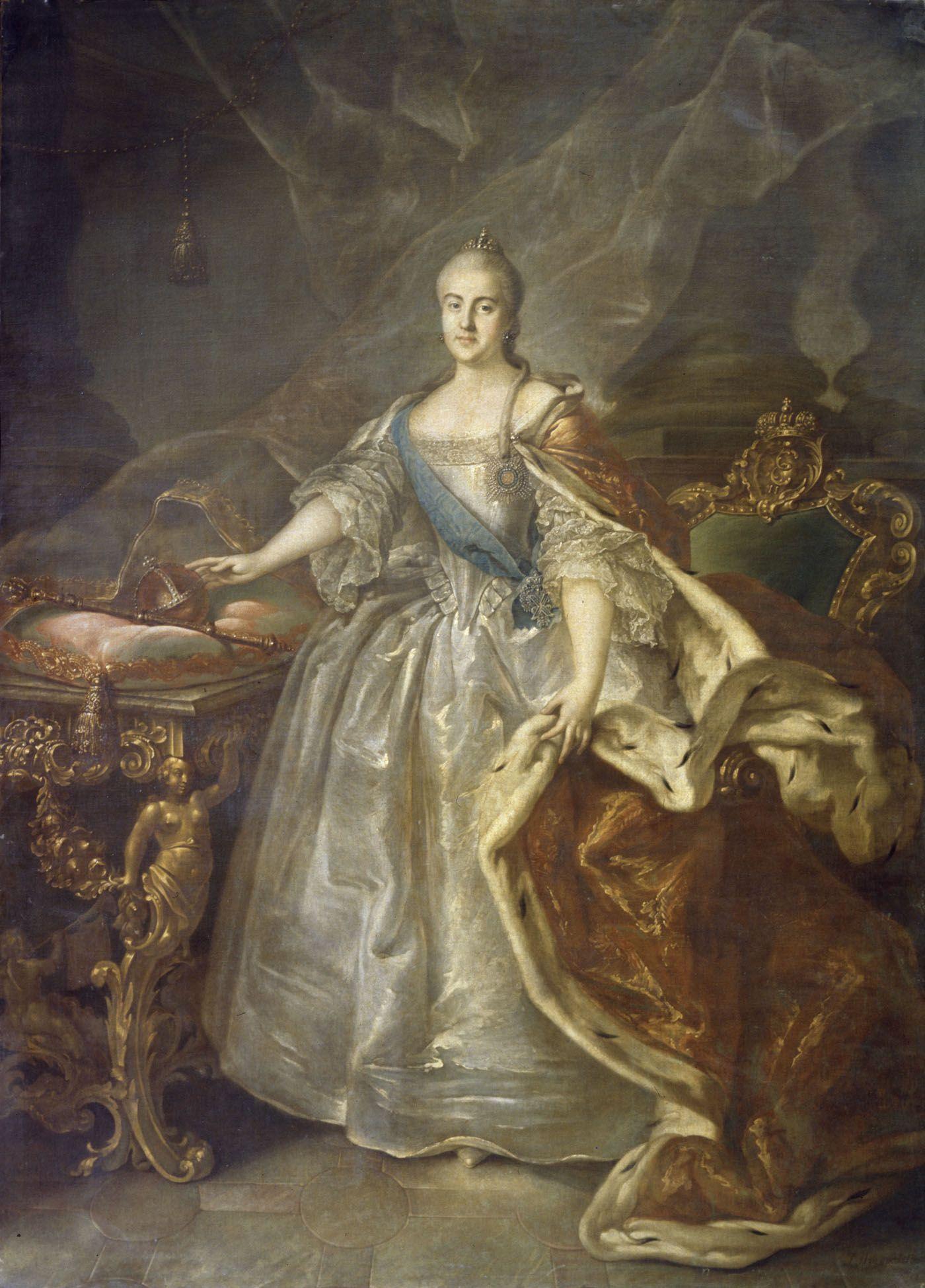 1762 екатерина гострудсберкасса
