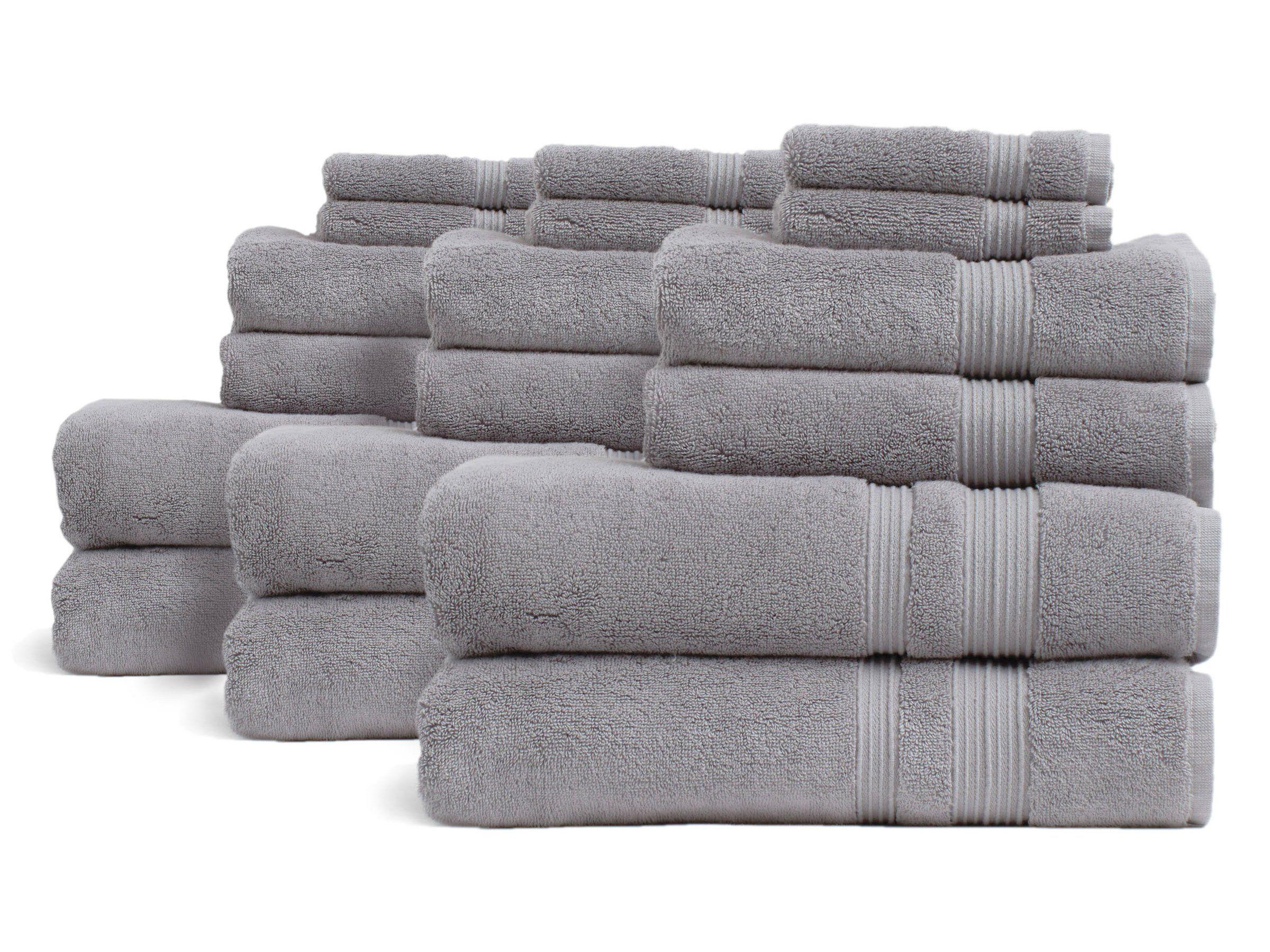 Classic Supreme Towel Bundle Towel Washing Clothes Parachute Home