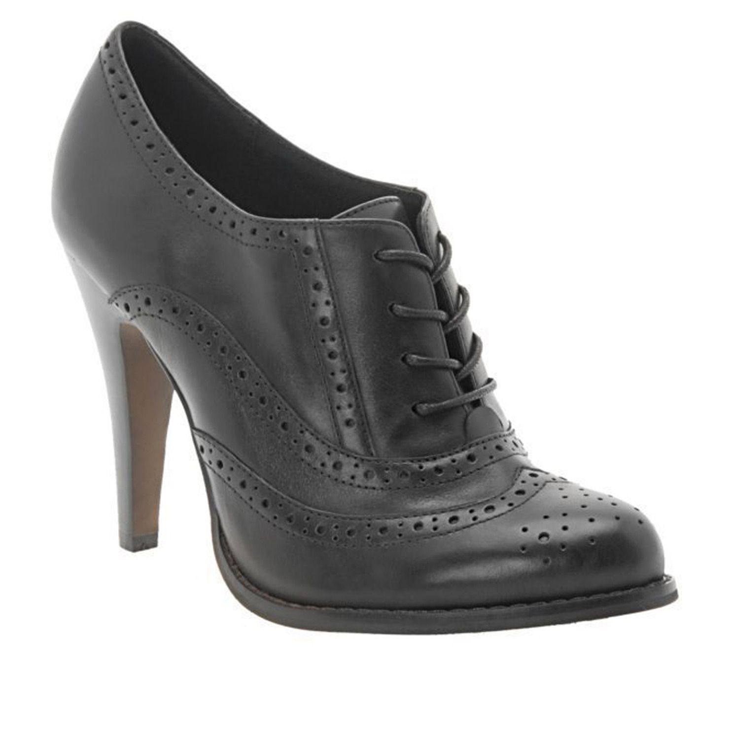FALGE - women's high heels shoes for sale at ALDO Shoes.