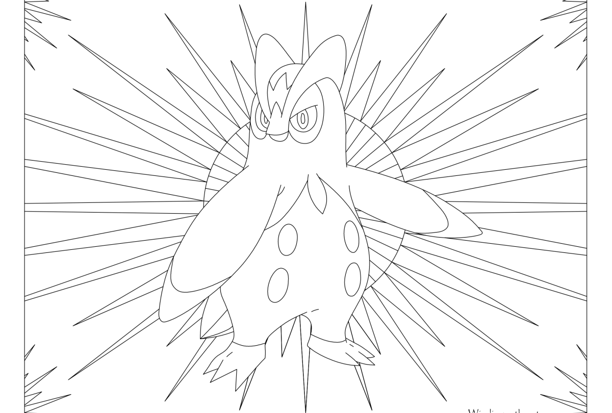 Pokemon Coloring Page Archives Page 2 Of 37 Windingpathsart Com Pokemon Coloring Pages Pokemon Coloring Coloring Pages