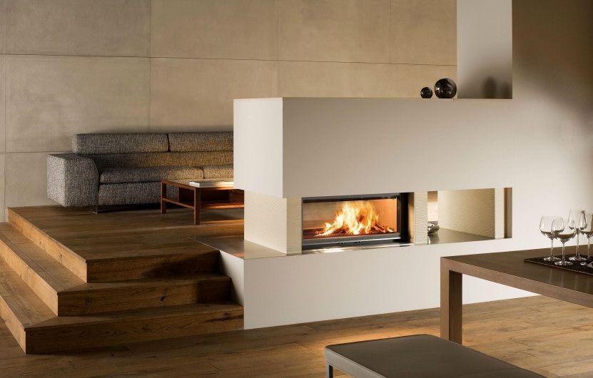 28 tunnelkamin 1 ideas for home pinterest ofen. Black Bedroom Furniture Sets. Home Design Ideas
