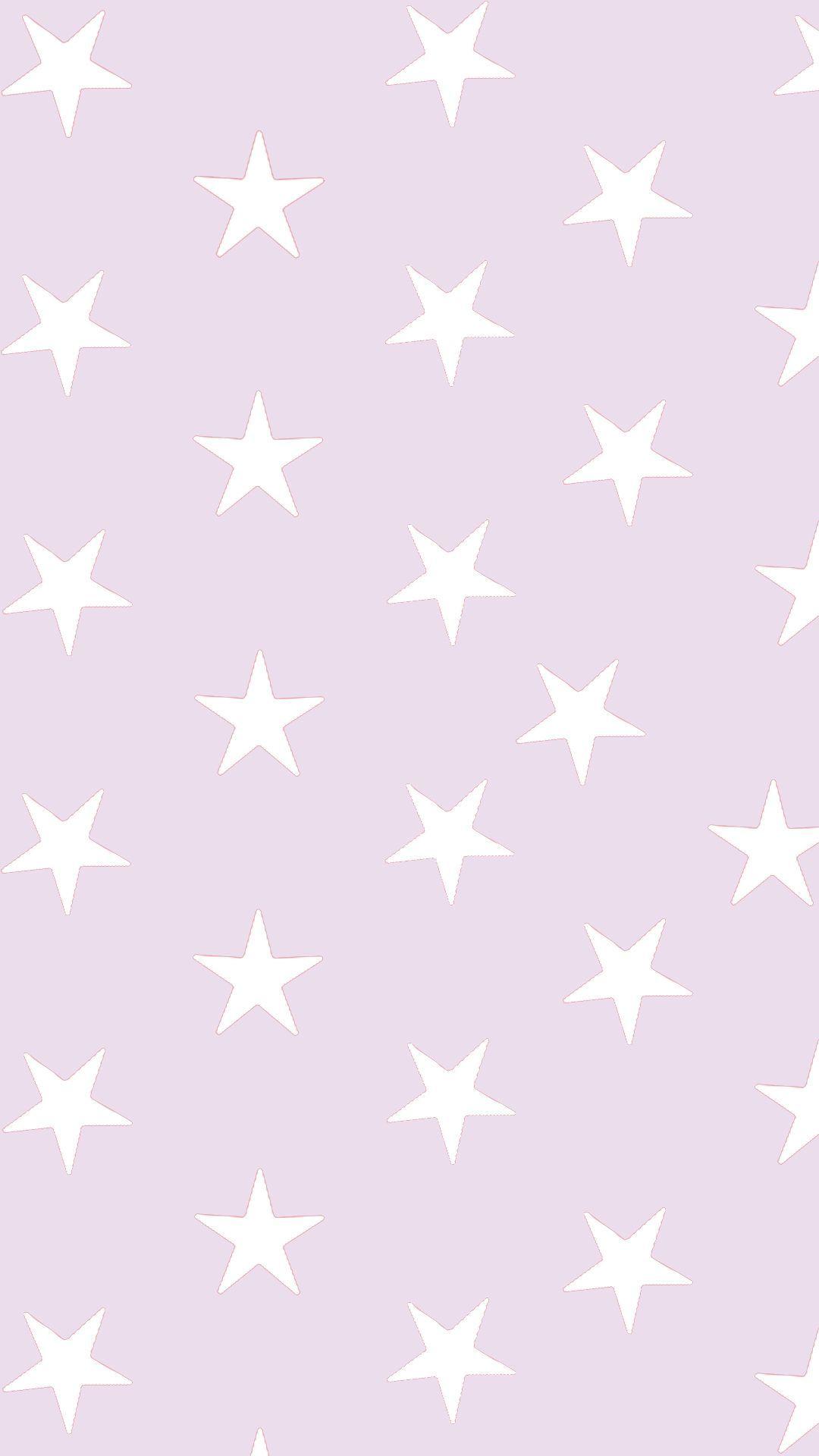 Glitter Sparkle Galaxy Sky Stars Shimmer Pink Purple Blue Cosmos Stardust Pastel Bokeh Cute Girly Star Wallpaper Art Wallpaper Cute Backgrounds