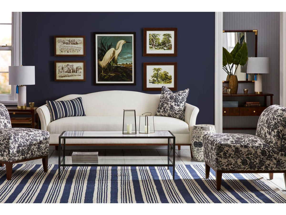 bed bath  beyond's chic collab with one kings lane just