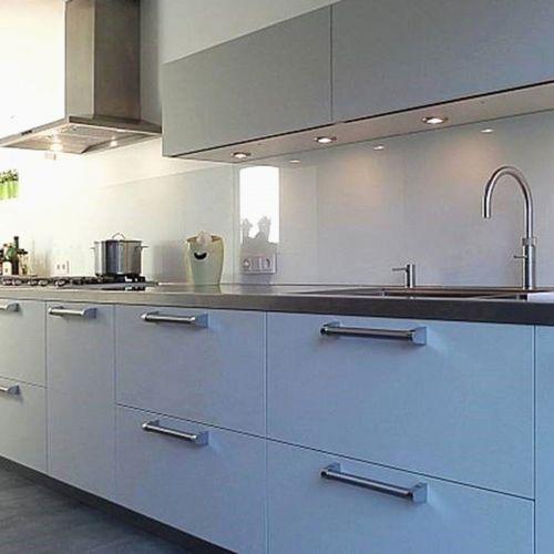 39 fris stelpoten keuken praxis | decoration | pinterest