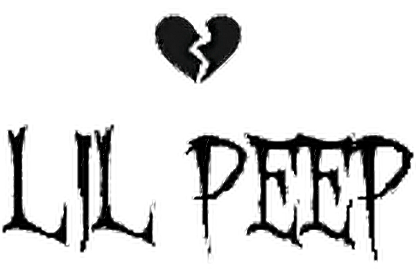 Lilpeep Crybaby Rip Freetoedit Remixit Cry Baby Peeps Stickers